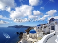 stock-photo-amazing-santorini-with-churches-and-sea-view-in-greece-103110095
