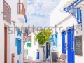stock-photo-an-alleyway-from-the-town-of-apollonia-sifnos-greece-114984367