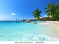 stock-photo-anse-lazio-beach-at-praslin-island-seychelles-128142053