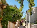 stock-photo-area-of-old-restored-jerusalem-on-a-sunny-day-109389026