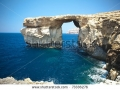 stock-photo-azure-window-famous-stone-arch-on-gozo-island-malta-73336276