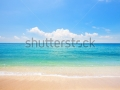stock-photo-beach-and-tropical-sea-124528084