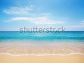 stock-photo-beach-and-tropical-sea-55864612-1