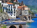stock-photo-beautiful-coast-amalfi-view-of-atrani-village-113049286