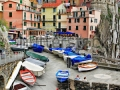 stock-photo-beautiful-monarolla-colorful-fishing-village-cinque-terre-113080219