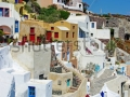 stock-photo-beautiful-pictorial-santorini-56799556
