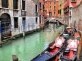 stock-photo-beautiful-romantic-venetian-scenery-113049283