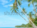 stock-photo-beautiful-tropical-beach-at-seychelles-vacation-background-84054907
