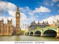 stock-photo-big-ben-and-houses-of-parliament-london-uk-107597459