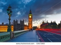 stock-photo-big-ben-at-night-london-63673993