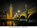 stock-photo-big-ben-clock-tower-and-parliament-house-at-city-of-westminster-london-england-uk-128676272