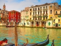 stock-photo-boats-and-gondolas-on-the-grand-canal-of-venice-italy-48691303