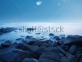 stock-photo-calm-ocean-in-the-morning-long-exposure-shot-86178250