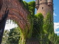 stock-photo-castle-hradec-nad-moravici-czech-republic-150461843