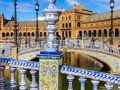 stock-photo-ceramic-fence-in-plaza-de-espana-in-seville-spain-128317187