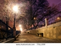 stock-photo-city-street-at-night-77011588