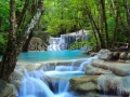 stock-photo-erawan-waterfall-kanchanaburi-thailand-83484706