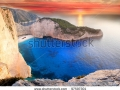 stock-photo-famous-european-beach-navagio-in-zakynthos-island-greece-part-of-ionian-islands-97597301