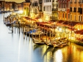 stock-photo-famous-grand-canale-from-rialto-bridge-at-blue-hour-venice-italy-139651727