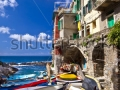 stock-photo-fisherman-village-riomaggiore-is-one-of-five-famous-colorful-villages-of-cinque-terre-in-italy-81670456