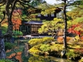 stock-photo-ginkaku-ji-temple-in-kyoto-japan-during-the-fall-season-nov-146863745