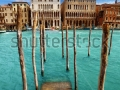 stock-photo-grand-canal-venice-iataly-116504377