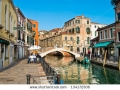stock-photo-it-s-venice-134172506