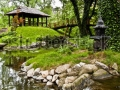 stock-photo-japanese-garden-132339344
