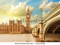 stock-photo-landscape-of-big-ben-and-palace-of-westminster-with-bridge-and-thames-london-149175665