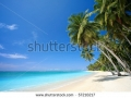 stock-photo-landscape-photo-of-tranquil-island-beach-57210217