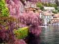 stock-photo-limone-sul-garda-95483524