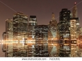 stock-photo-lower-manhattan-skyline-at-night-from-brooklyn-new-york-city-74101831