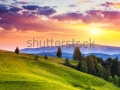 stock-photo-majestic-sunset-in-the-mountains-landscape-carpathian-ukraine-europe-beauty-world-130483376