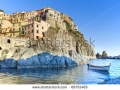 stock-photo-manarola-cinque-terre-liguria-italy-66791485