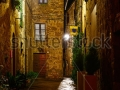 stock-photo-mysterious-narrow-alley-with-lanterns-144633356