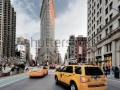 stock-photo-new-york-city-april-flatiron-building-april-in-new-york-ny-finished-in-the-135766751