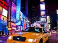 stock-photo-new-york-city-dec-times-square-is-a-busy-tourist-intersection-of-neon-art-and-commerce-and-112751488