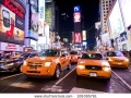 stock-photo-new-york-city-june-times-square-is-a-busy-tourist-intersection-of-neon-art-and-commerce-and-is-106395761