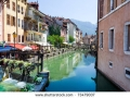 stock-photo-old-city-of-annecy-with-the-canal-73479037