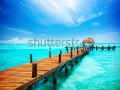 stock-photo-paradise-vacations-and-tourism-concept-tropical-resort-jetty-on-isla-mujeres-mexico-cancun-103605299