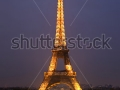 stock-photo-paris-france-may-ceremonial-lighting-of-the-eiffel-tower-on-may-in-paris-france-137915573