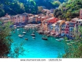 stock-photo-portofino-italy-102618134