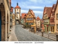 stock-photo-rothenburg-ob-der-tauber-germany-121494922