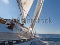 stock-photo-sailing-boat-in-the-sea-54736777