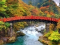 stock-photo-shinkyo-bridge-in-nikko-japan-118134193
