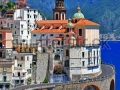 stock-photo-small-scenic-village-atrani-amalfi-coast-of-italy-138935387