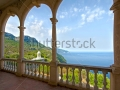 stock-photo-son-marroig-sa-foradada-valldemossa-deia-mallorca-110514872