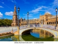 stock-photo-spanish-square-in-sevilla-spain-132521309