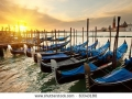 stock-photo-sunrise-in-venice-63343180