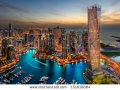 stock-photo-the-beauty-of-marina-just-from-the-top-151616084